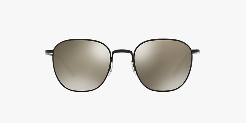 Image for OV1230ST from Oliver Peoples USA