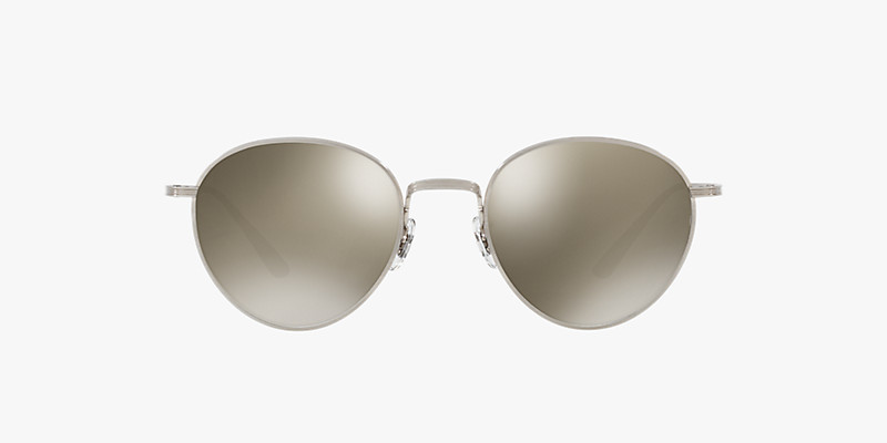 Image for OV1231ST - SUN from Oliver Peoples USA