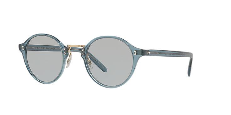 imagesize OP-1955 SUN-Azul