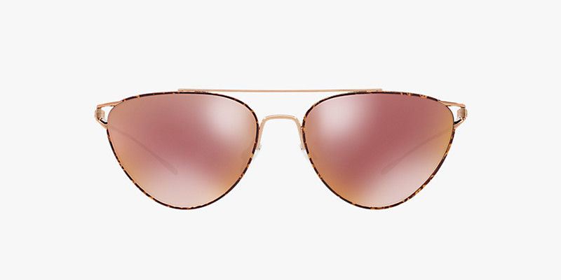 Image for OV1225S from Oliver Peoples UK
