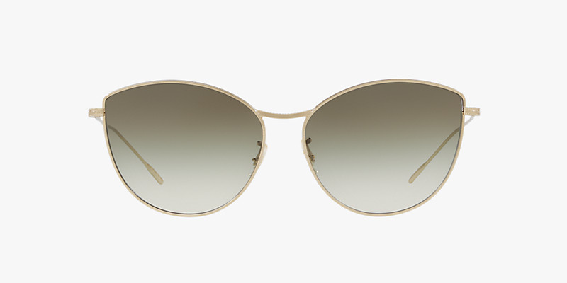 Image for OV1232S from Oliver Peoples USA