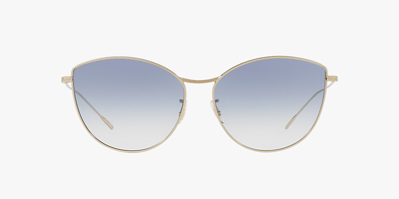 Image for OV1232S from Oliver Peoples UK
