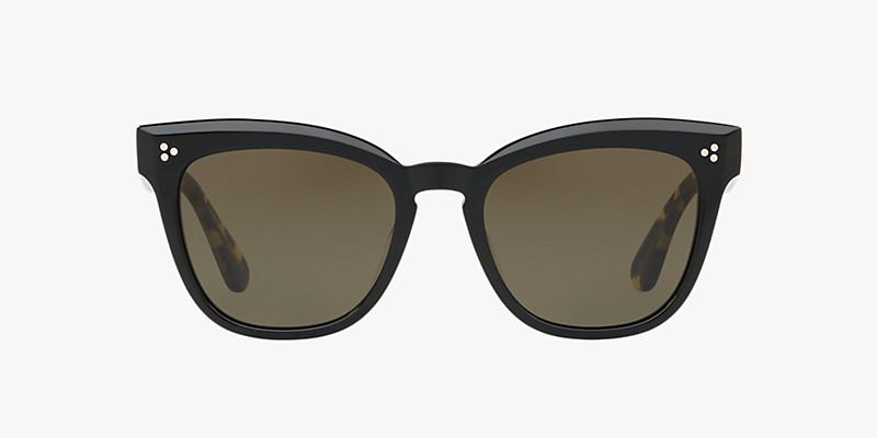 Image for OV5372SU from Oliver Peoples USA