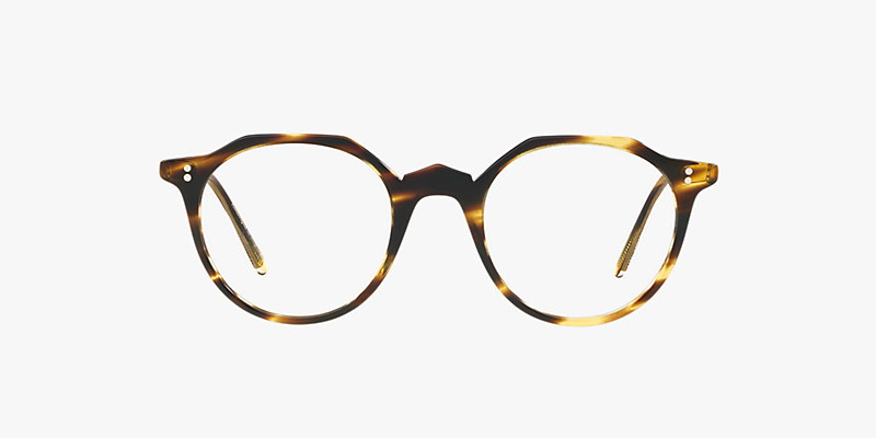 Image for OV5373U from Oliver Peoples USA