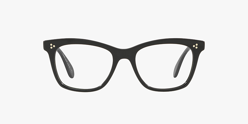 Image for OV5375U from Oliver Peoples International