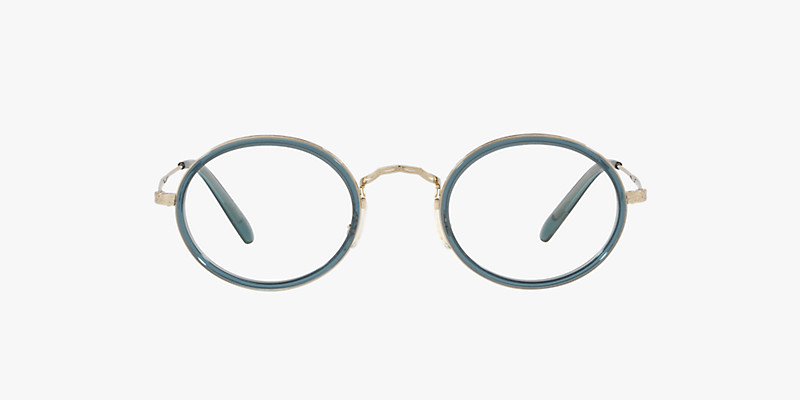 Image for OV1215 from Oliver Peoples UK