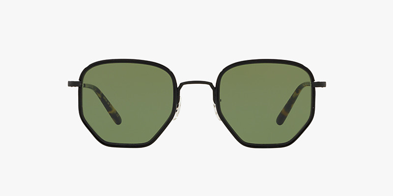 Image for OV1233ST from Oliver Peoples UK