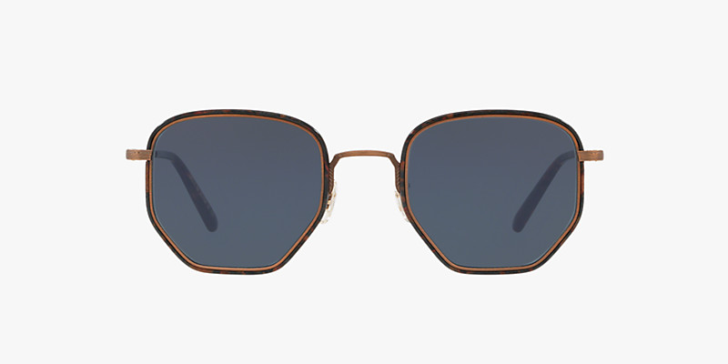 Image for OV1233ST from Oliver Peoples USA