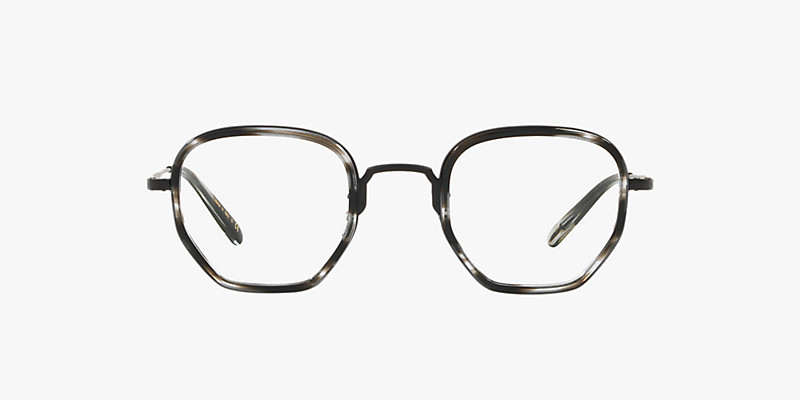 Image for OV1234 from Oliver Peoples USA