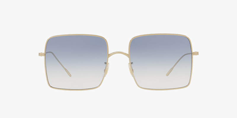 Image for OV1236S from Oliver Peoples International