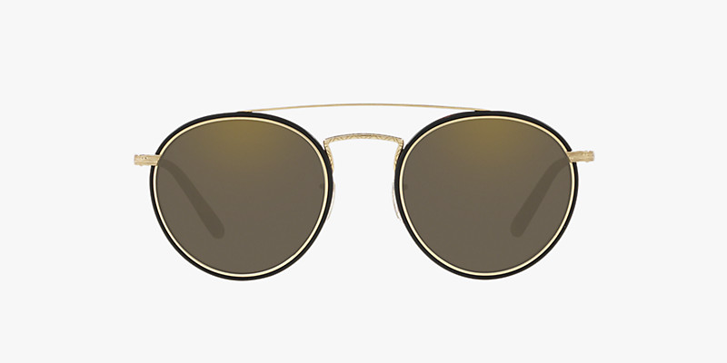 Image for OV1235ST from Oliver Peoples UK