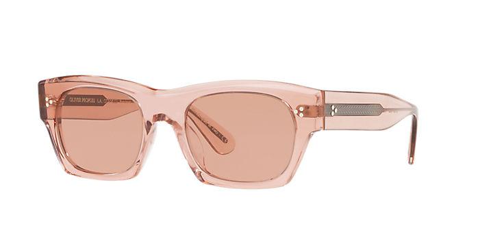 imagesize ISBA-Pink