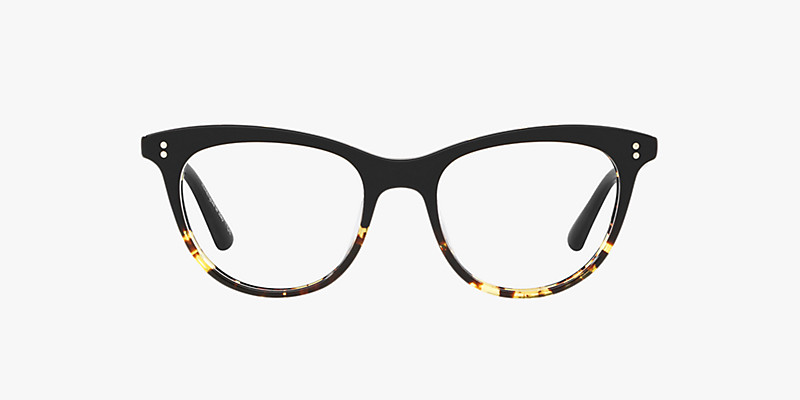 Image for OV5276U from Oliver Peoples USA