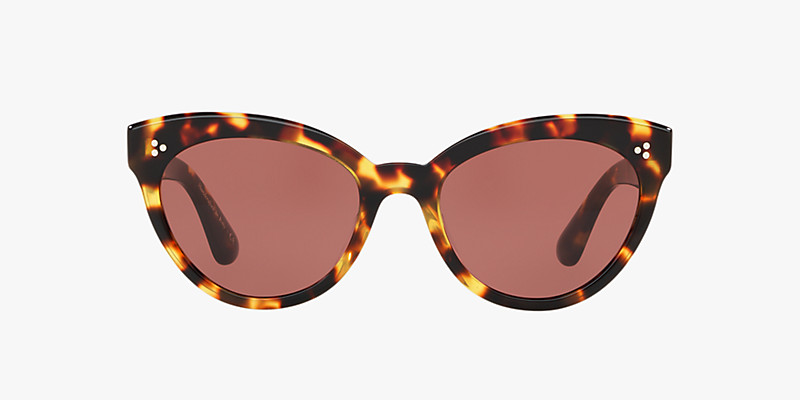 Image for OV5355SU from Oliver Peoples USA
