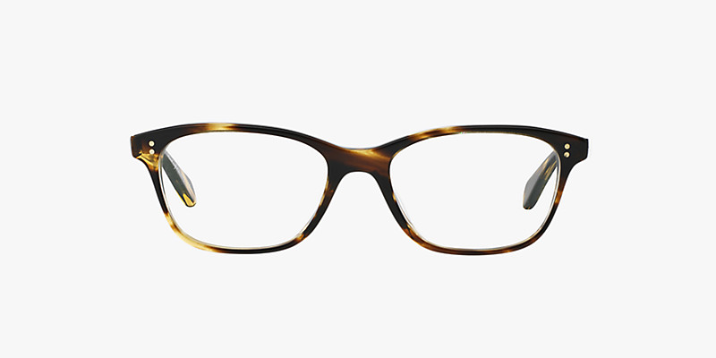 Image for OV5224 from Oliver Peoples International