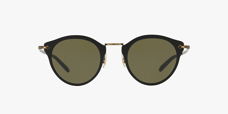 Image for OV5184S from Oliver Peoples USA
