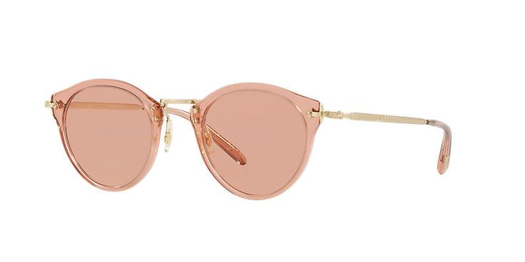 imagesize OP-505 SUN-Pink