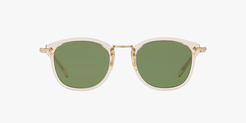 Image for OV5350S from Oliver Peoples USA