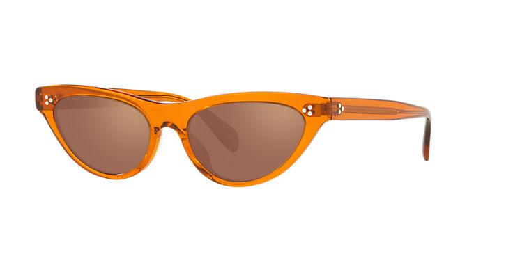 imagesize ZASIA-Orange