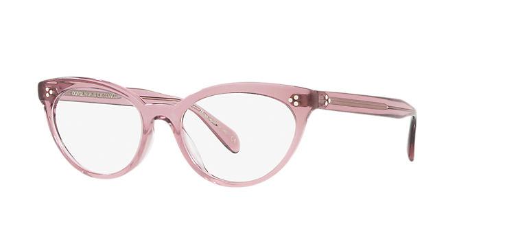imagesize ARELLA-Pink