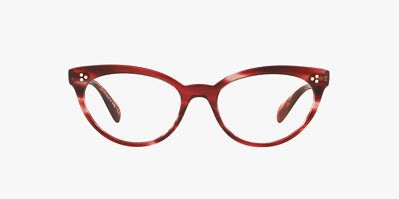 Image for OV5380U from Oliver Peoples USA