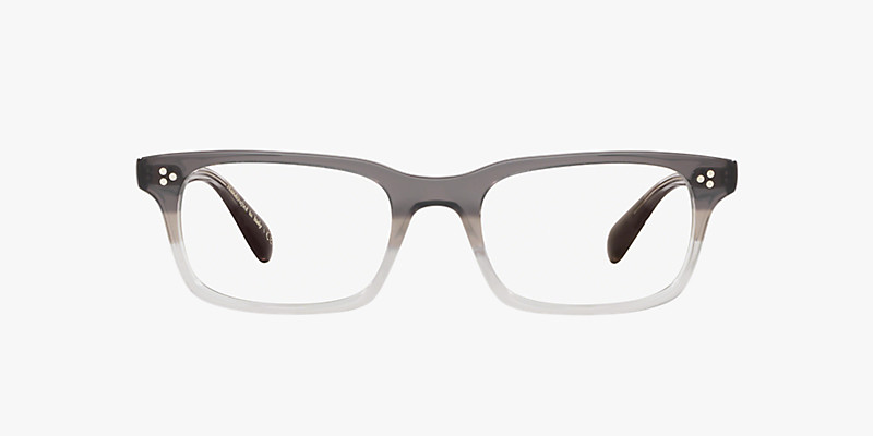 Image for OV5381U from Oliver Peoples International