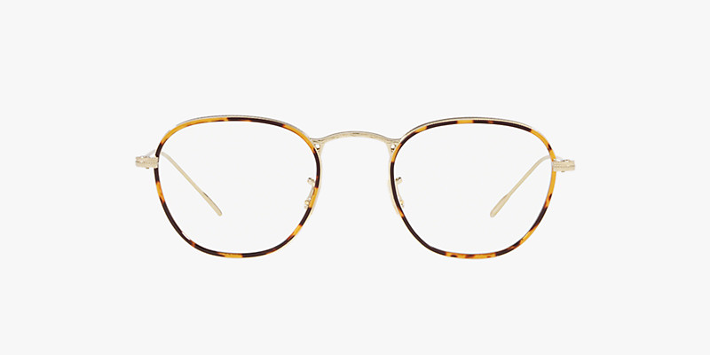 Image for OV1237J from Oliver Peoples USA