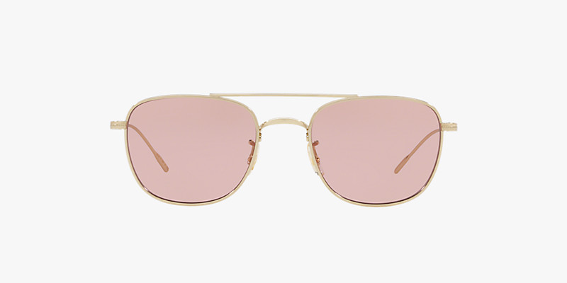 Image for OV1238 from Oliver Peoples International