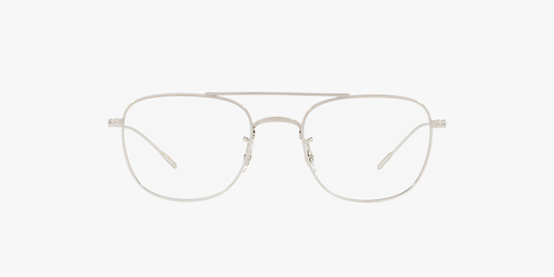 Image for OV1238 from Oliver Peoples USA