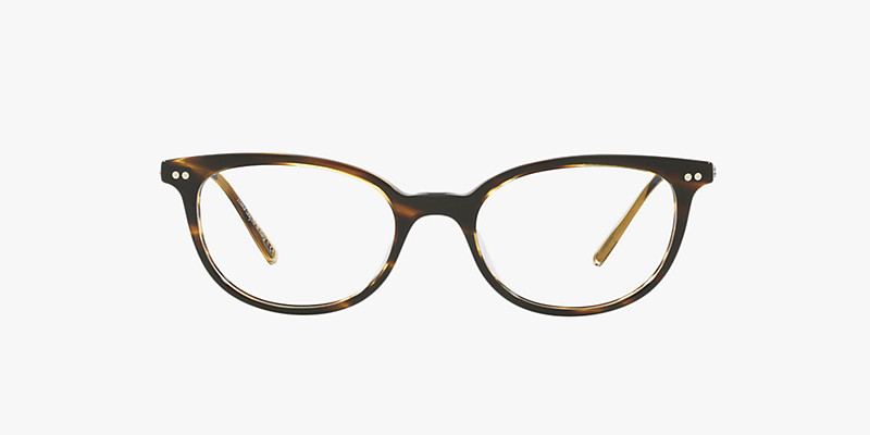 Image for OV5365U from Oliver Peoples UK