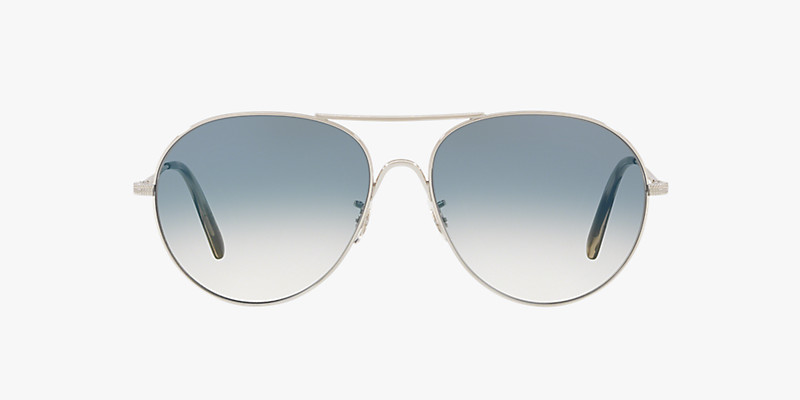 Image for OV1218S from Oliver Peoples USA