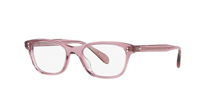imagesize ASHTON-Pink