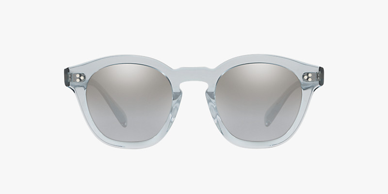 Image for OV5382SU from Oliver Peoples USA
