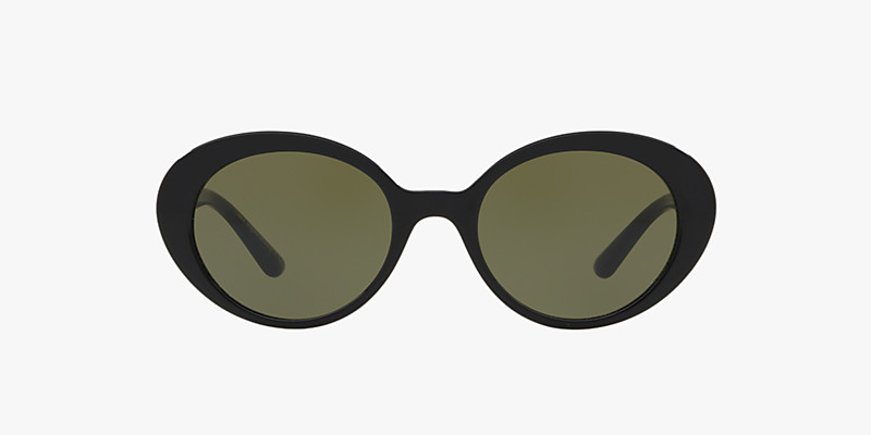 Image for OV5344SU from Oliver Peoples International
