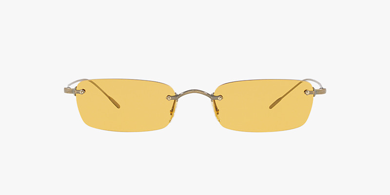 Image for OV1243S from Oliver Peoples USA