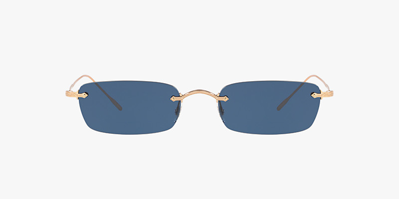 Image for OV1243S from Oliver Peoples International