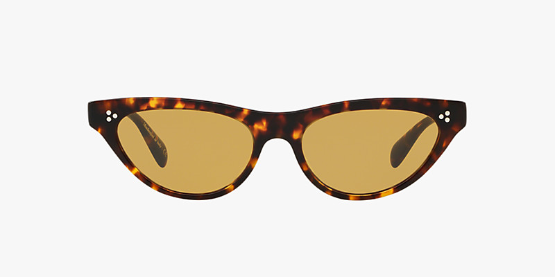Image for OV5379SU from Oliver Peoples USA