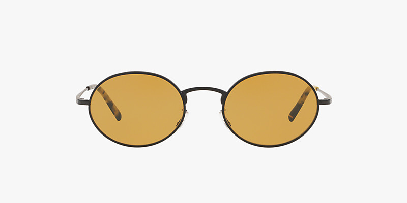 Image for OV1207S from Oliver Peoples International