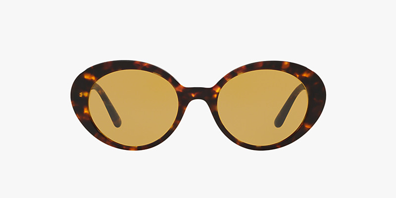 Image for OV5344SU from Oliver Peoples USA