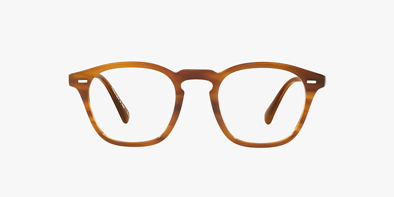 Image for OV5384U from Oliver Peoples USA