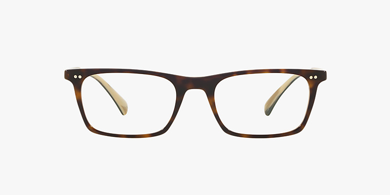 Image for OV5385U from Oliver Peoples USA