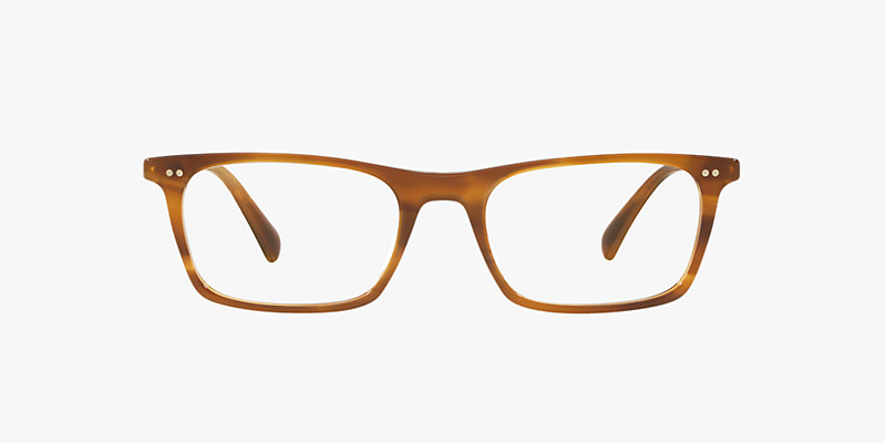 Image for OV5385U from Oliver Peoples International