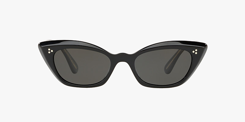Image for OV5387SU from Oliver Peoples UK