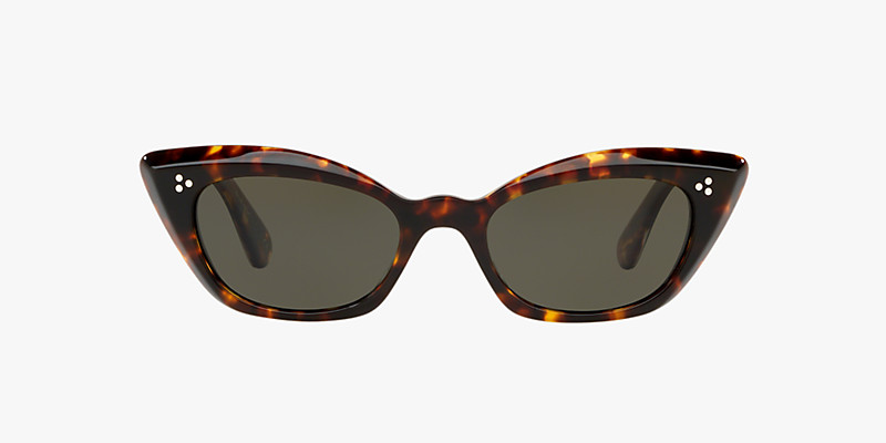 Image for OV5387SU from Oliver Peoples International