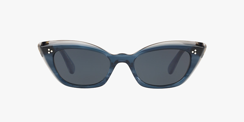 Image for OV5387SU from Oliver Peoples USA