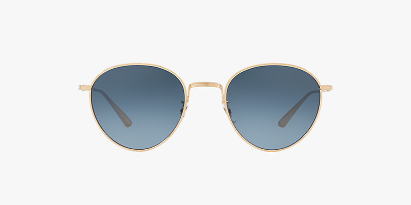 Image for OV1231ST - SUN from Oliver Peoples UK