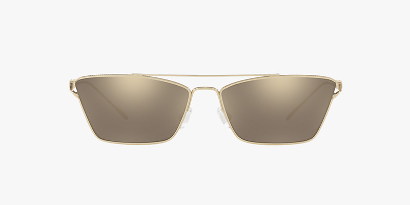 Image for OV1244S from Oliver Peoples UK