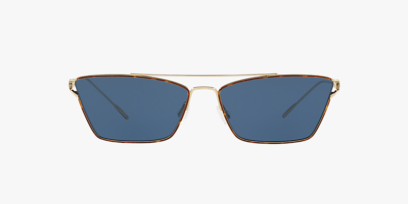 Image for OV1244S from Oliver Peoples USA