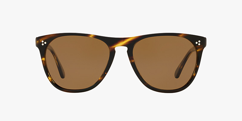 Image for OV5091SM from Oliver Peoples USA