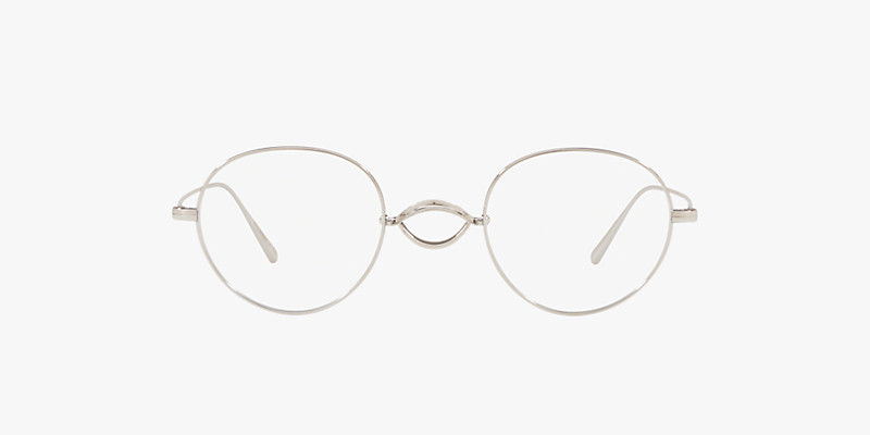 Image for OV1241T from Oliver Peoples USA